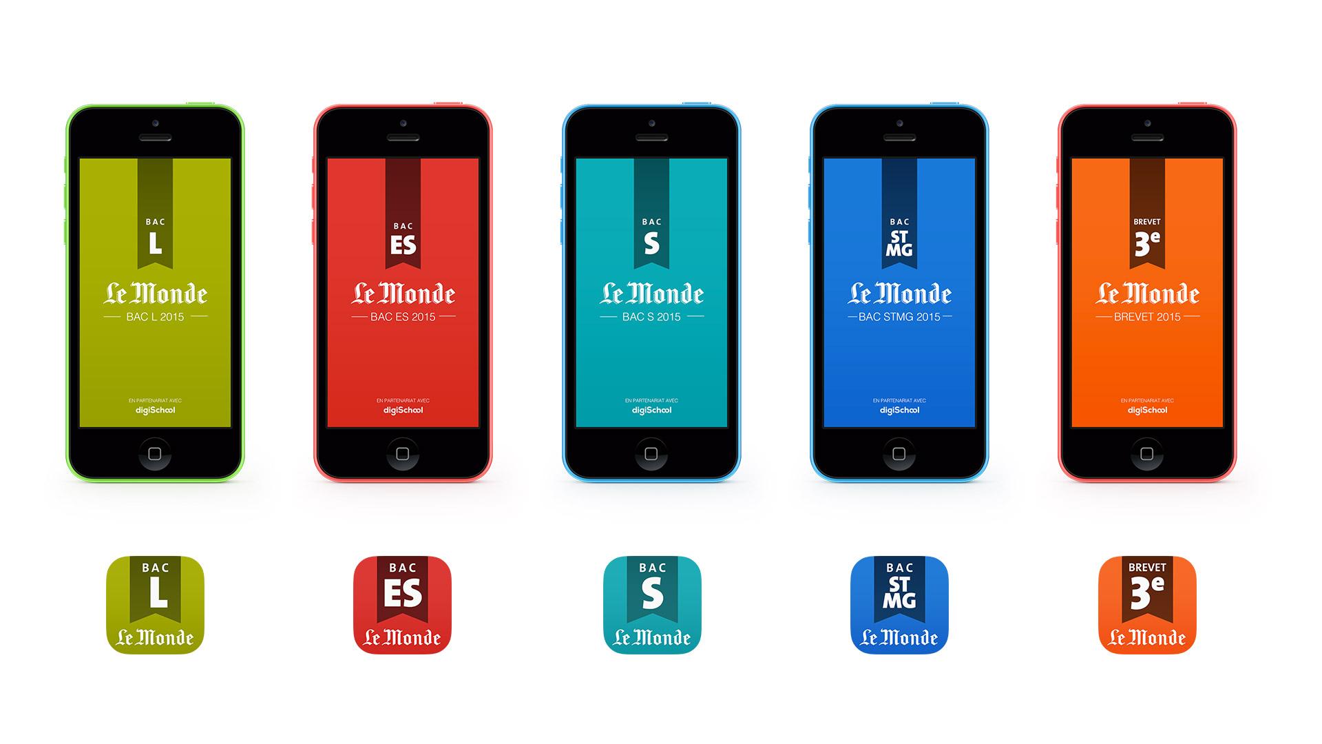 appli_edu_devices