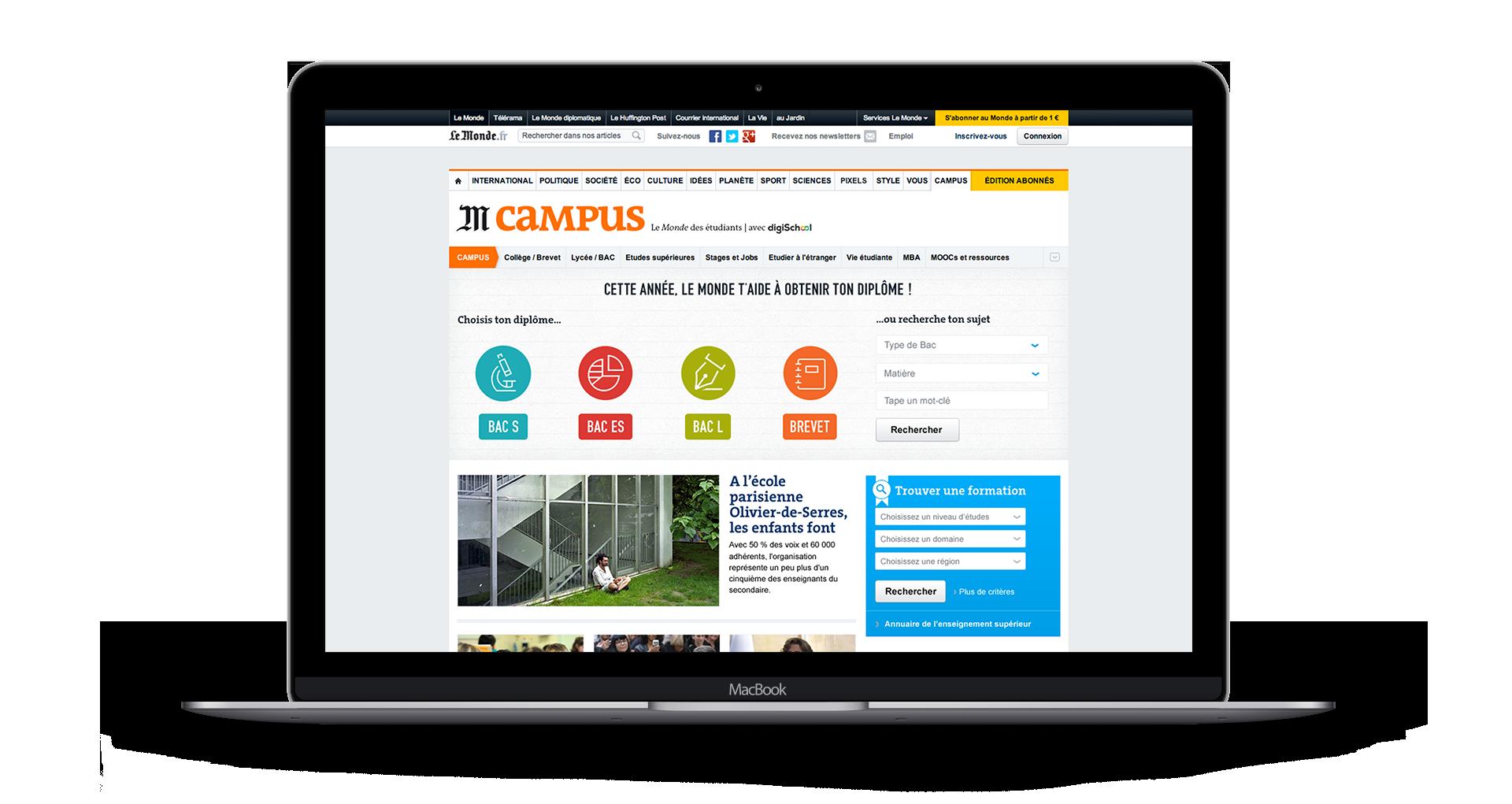 campus_insitu