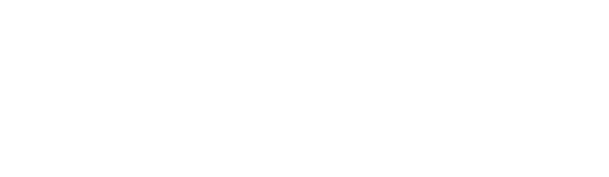 LE CLUB DE L'ÉCONOMIE LE MONDE