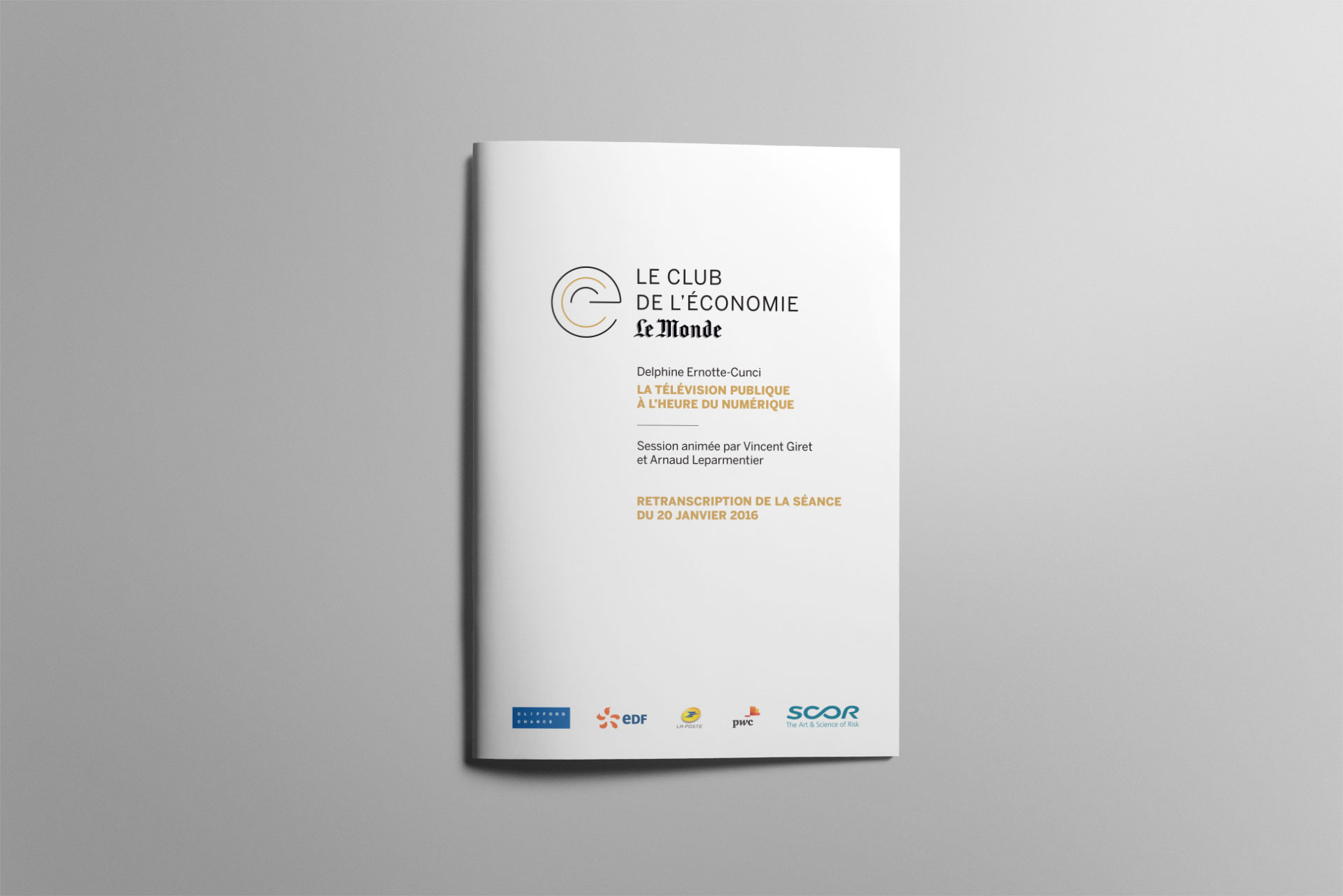 lcde-rapport-00