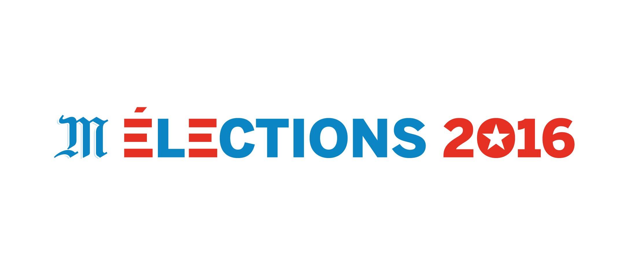 elections-2016-marqueur-final