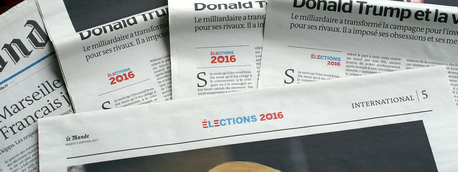 elections-us-calage-print