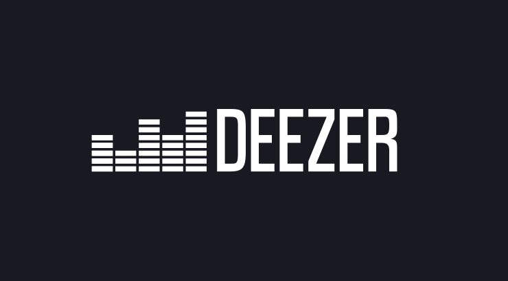 DEEZER FOR ANALYTICS