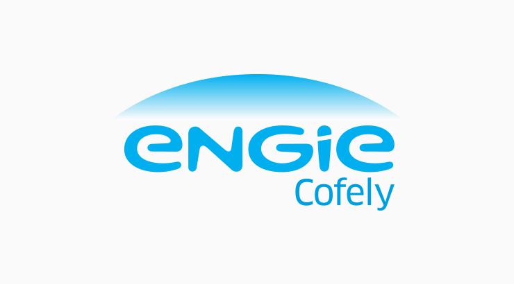 Protégé: ENGIE COFELY
