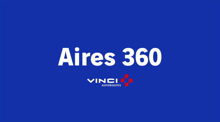 Protégé: AIRES 360